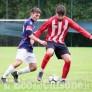 Foto Gallery: Calcio Promozione: un'altra vittoria dell'Infernotto a Bagnolo