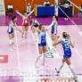 Foto Gallery: Volley A2 femminile  PInerolo - Sassuolo