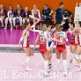 Foto Gallery: Pinerolo Volley A2F Eurospin Ford Sara Pinerolo vs Barricalla Cus Torino