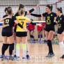 Foto Gallery: Volley B2F BZZ Piossasco vs Caselle Volley