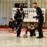 Foto Gallery: Curling tra Pinerolo e Mondiali