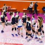 Foto Gallery: Volleyserie B2 donne, Union Pinerolo - Bzz Piossasco: derby al palazzetto