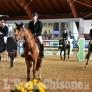 Foto Gallery: Pinerolo Abbadia : Grand Prix targato Svizzera