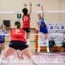 Foto Gallery: Volley Pinerolo inciampa nell'ostacolo: dopo il blitz a Soverato c'è la vendetta