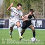 Foto Gallery: Calcio: Chisola - Acqui