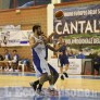Cantalupa Basket Serie C Silver Residence S.Lorenzo Pinerolo vs. Area Pro