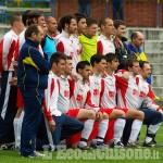 Foto Gallery: 2° Categoria Villar Perosa - OniSport