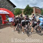Foto Gallery: 16° Trofeo Eco del Chisone 2010