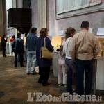 """Foto Gallery: A Vigone """"Reptilia expo"""""""