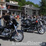 Foto Gallery: Anche a Montoso Harley Davidson in raduno