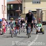 Foto Gallery: Moretta: guida sicura