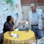 Foto Gallery: Cercenasco: weekend con la sagra dla baciaja