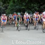Foto Gallery: Campiglione: gara ciclistica del 28/06/2010