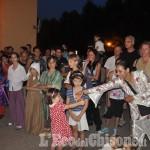 Foto Gallery: Cumiana: Rievocazione storica lo scorso week-end