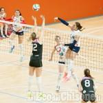 Foto Gallery: Volley, serie B1: Pinerolo supera Albese