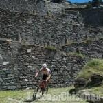 Foto Gallery: Immagini dell'Iron Bike