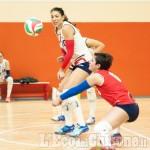 Foto Gallery: Eurospin Pinerolo supera 3-1 Igor Volley Trecate