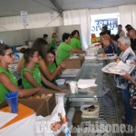 Foto Gallery: Vigone: Zucchea in festa