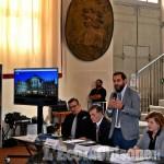 """Foto Gallery: Stupinigi: alla Palazzina di Caccia la mostra """"Serralunga - Tra simbolismo e Liberty"""""""