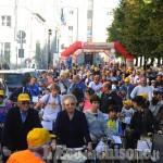 Foto Gallery: Pinerolo Pedala domenica 26 settembre