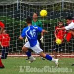 Foto Gallery: Calcio Eccellenza: Airaschese-Canelli 2-0