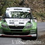 """Foto Gallery: Rally di Sanremo, Bouvier 3º """"Suzuki"""""""