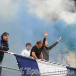 Foto Gallery: Eccellenza: Pinerolo-Atletico Torino 3-1