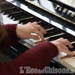 Foto Gallery: A Pinerolo e Torino, dietro le quinte dell'International Chamber Music Competition