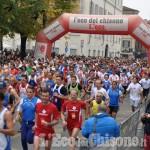 Foto Gallery: Strapinerolo domenica 10 ottobre