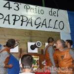 Foto Gallery: A Prarostino protagonista la balestra antica da banco