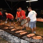 Foto Gallery: Buriasco: Festa Patronale