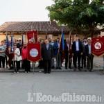 Foto Gallery: Osasio: festa per i 50 anni della Fidas