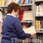 Foto Gallery: Virle: Nati per leggere in bibiloteca