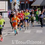 Foto Gallery: Candiolo: Button Run