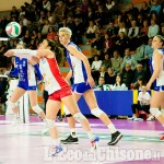 Foto Gallery: Volley A2 femminile: Riscatto Eurospin Ford Sara