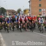 Foto Gallery: Piobesi ciclismo allievi