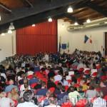 Foto Gallery: Moretta: Foto e Musica