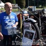 Foto Gallery: San Pietro vl. Auto e moto storiche