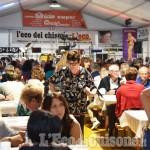 Foto Gallery:  Garzigliana è festa per Sant'Anna