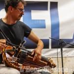 Foto Gallery: Festa della ghironda: melodie e balli folk a Pragelato