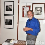 Foto Gallery: Pinerolo: Il Piccolo Varietà compie 40 anni