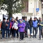 Foto Gallery: Baudenasca: La camminata dell'Amicizia