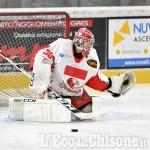 """Foto Gallery: Hockey ghiaccio Ihl, immagini dal """"Cotta"""", c'è Valpeagle-Merano"""