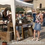 Foto Gallery: Villafranca festa dei Pescatori