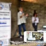 Foto Gallery: Concorso scuole 2020: premiazione al Castello di Miradolo - Scuole secondarie