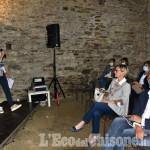 Foto Gallery: Concorso scuole 2020: premiazione al Castello di Miradolo - Scuole primarie
