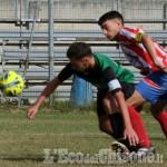 Foto Gallery: Calcio Under 19: lotta e parità nel derby tra Volvera e Piscinese