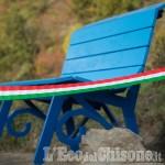 Foto Gallery: Pomaretto: Big Bench e Ciabot degustazioni, le immagini