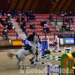 """Foto Gallery: Pinerolo Abbadia Concorso Ippico """"Gran Premio"""""""