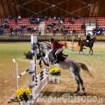 Foto Gallery: Equitazione Weekend tra ostacoli di Abbadia